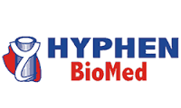 Hyphen Biomed