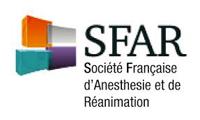 Société Française d'Anesthésie et de Réanimation