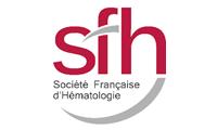 Société Française d'Hématologie